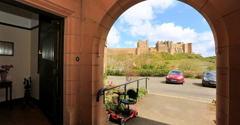 Abbeyfield Armstrong House In Bamburgh (6)