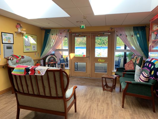 Palmerston Care Home (5)