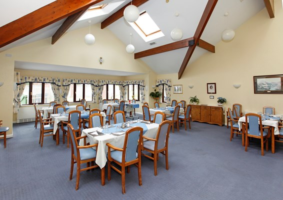 Stavely House Care Home In Dalton In Furness (6)
