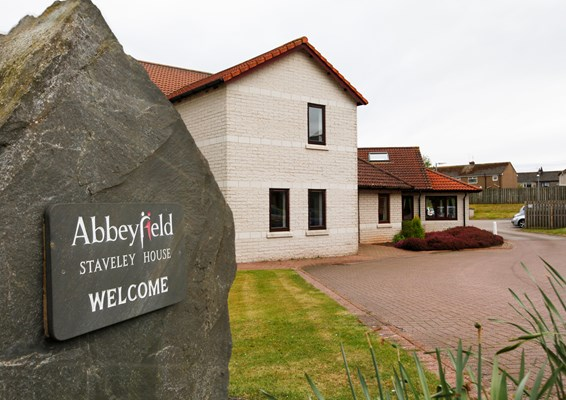 Stavely House Care Home In Dalton In Furness (10)