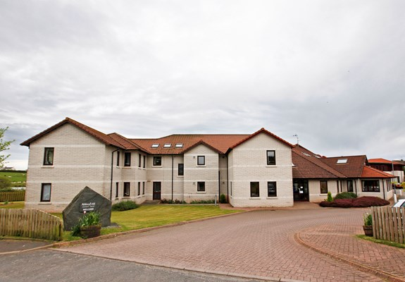 Stavely House Care Home In Dalton In Furness (9)